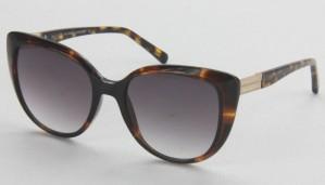 Okulary przeciwsłoneczne Bulget BG9161I_5418_G21