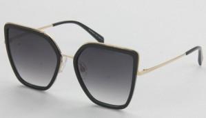 Okulary przeciwsłoneczne Hickmann HI3146_5618_A01