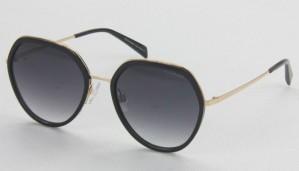 Okulary przeciwsłoneczne Hickmann HI3147_5519_A02