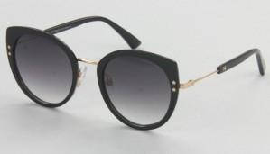 Okulary przeciwsłoneczne Hickmann HI3148_5222_A04