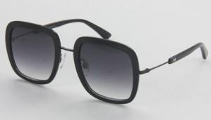 Okulary przeciwsłoneczne Hickmann HI3149_5424_A01