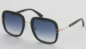 Okulary przeciwsłoneczne Hickmann HI3149_5424_A02