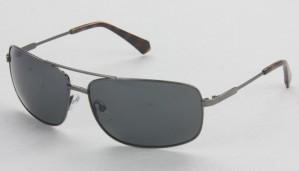 Okulary przeciwsłoneczne Polaroid PLD2101S_6314_KJ1M9