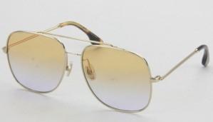 Okulary przeciwsłoneczne Victoria Beckham VB215S_5915_723