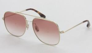 Okulary przeciwsłoneczne Victoria Beckham VB215S_5915_725