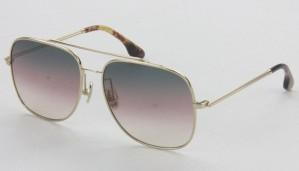 Okulary przeciwsłoneczne Victoria Beckham VB215S_5915_756