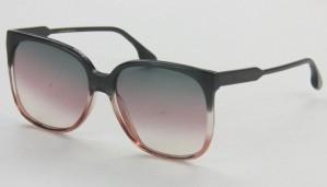 Okulary przeciwsłoneczne Victoria Beckham VB610SCB_5916_039