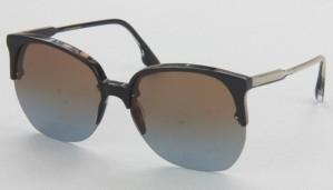 Okulary przeciwsłoneczne Victoria Beckham VB617S_6315_005