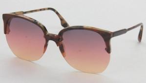 Okulary przeciwsłoneczne Victoria Beckham VB617S_6315_210