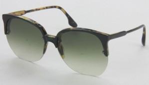 Okulary przeciwsłoneczne Victoria Beckham VB617S_6315_307