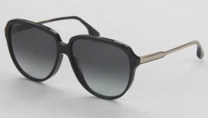 Okulary przeciwsłoneczne Victoria Beckham VB618S_6013_001