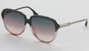 Okulary przeciwsłoneczne Victoria Beckham VB618S_6013_039