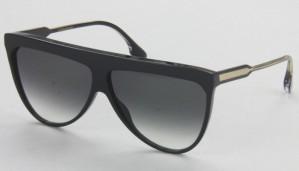 Okulary przeciwsłoneczne Victoria Beckham VB619S_659_001