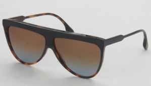 Okulary przeciwsłoneczne Victoria Beckham VB619S_659_005