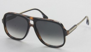 Okulary przeciwsłoneczne Victoria Beckham VB620S_5914_005