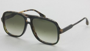 Okulary przeciwsłoneczne Victoria Beckham VB620S_5914_307