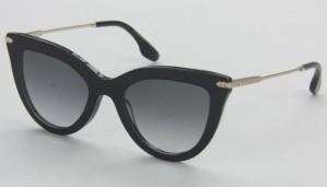 Okulary przeciwsłoneczne Victoria Beckham VB621S_5320_001