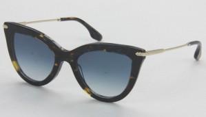 Okulary przeciwsłoneczne Victoria Beckham VB621S_5320_217