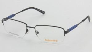 Oprawki Timberland TB1707_5618_002