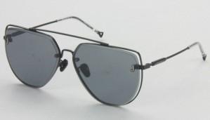 Okulary przeciwsłoneczne Jo&Margot J3034_6114_09A