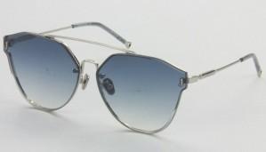 Okulary przeciwsłoneczne Jo&Margot J6036_6516_03B
