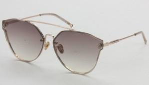 Okulary przeciwsłoneczne Jo&Margot J3036_6516_05A