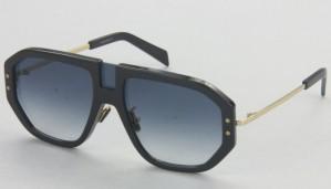 Okulary przeciwsłoneczne Jo&Margot J9025_9918_C02