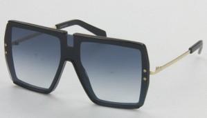Okulary przeciwsłoneczne Jo&Margot J9026_9918_A01