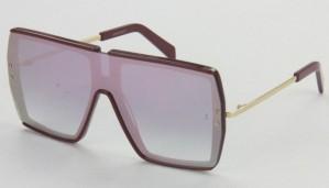 Okulary przeciwsłoneczne Jo&Margot J9026_9918_C02
