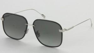 Okulary przeciwsłoneczne Rimowa RW40001U_6012_16B