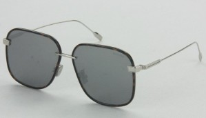 Okulary przeciwsłoneczne Rimowa RW40001U_6012_16C