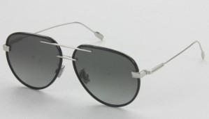 Okulary przeciwsłoneczne Rimowa RW40002U_6011_16B