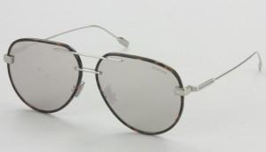 Okulary przeciwsłoneczne Rimowa RW40002U_6011_16C