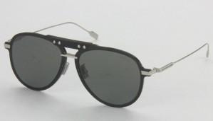 Okulary przeciwsłoneczne Rimowa RW40004U_5517_01D