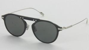 Okulary przeciwsłoneczne Rimowa RW40005U_5022_01D