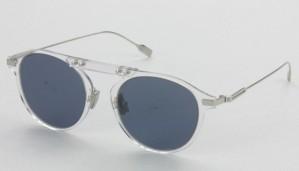Okulary przeciwsłoneczne Rimowa RW40005U_5022_26V