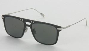 Okulary przeciwsłoneczne Rimowa RW40006U_5417_01D