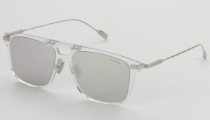 Okulary przeciwsłoneczne Rimowa RW40006U_5417_26C