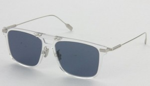 Okulary przeciwsłoneczne Rimowa RW40006U_5417_26V