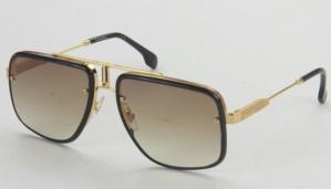 Okulary przeciwsłoneczne Carrera CAGLORYII_5918_00186