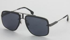 Okulary przeciwsłoneczne Carrera CAGLORYII_5918_0032K