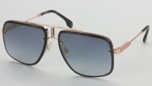 Okulary przeciwsłoneczne Carrera CAGLORYII_5918_DDB1V