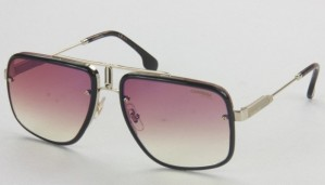 Okulary przeciwsłoneczne Carrera CAGLORYII_5918_J5GA8