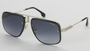 Okulary przeciwsłoneczne Carrera CAGLORYII_5918_RHL9O