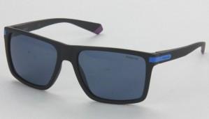 Okulary przeciwsłoneczne Polaroid PLD2098S_5617_OY4C3