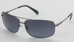 Okulary przeciwsłoneczne Polaroid PLD2101S_6314_R80WJ