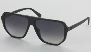 Okulary przeciwsłoneczne Guess GU00003_6013_01Q