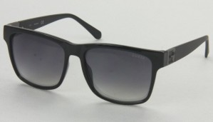 Okulary przeciwsłoneczne Guess GU00004_5816_01Q
