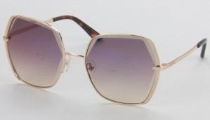 Okulary przeciwsłoneczne Guess GU7721_6019_32F
