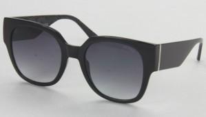 Okulary przeciwsłoneczne Guess GU7727_5521_01B